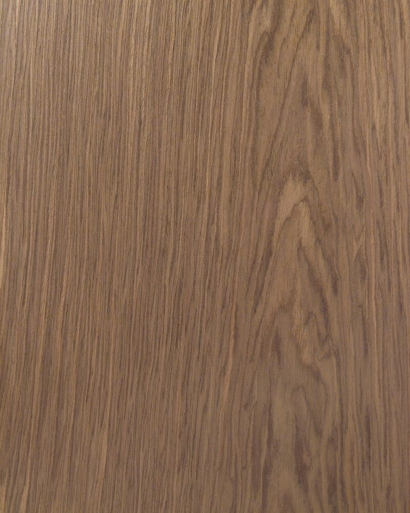 Walnut Crown Veneer Sheet 4x8 Wood Veneer Wood Frame Construction Wood Veneer Sheets