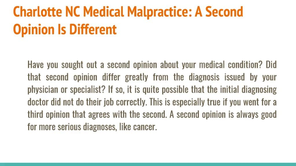 Pin On Medical Malpractice