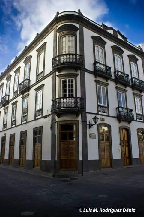 Museo Canario.Museo Canario Canary Islands In 2018 Pinterest Canary Islands