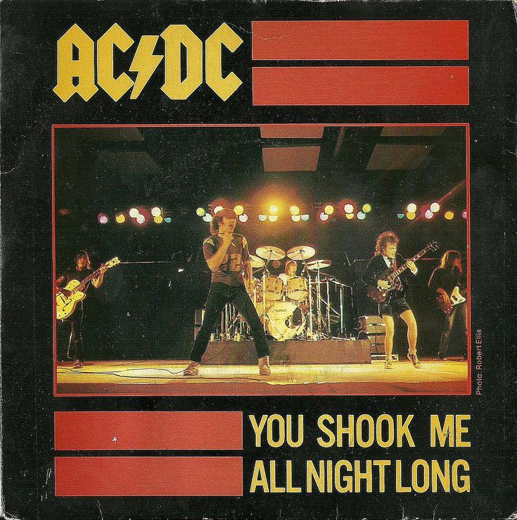 best 39 80s songs from australian hard rock band ac dc in 2019 alex carey you tube for vinyl. Black Bedroom Furniture Sets. Home Design Ideas