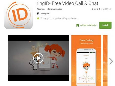 Top 12 Best Secret Chat Apps You Should Know Chat App Messaging App Instant Messaging