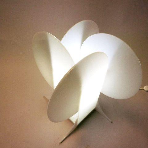 Epic Lampe Petalo Philips Ann es
