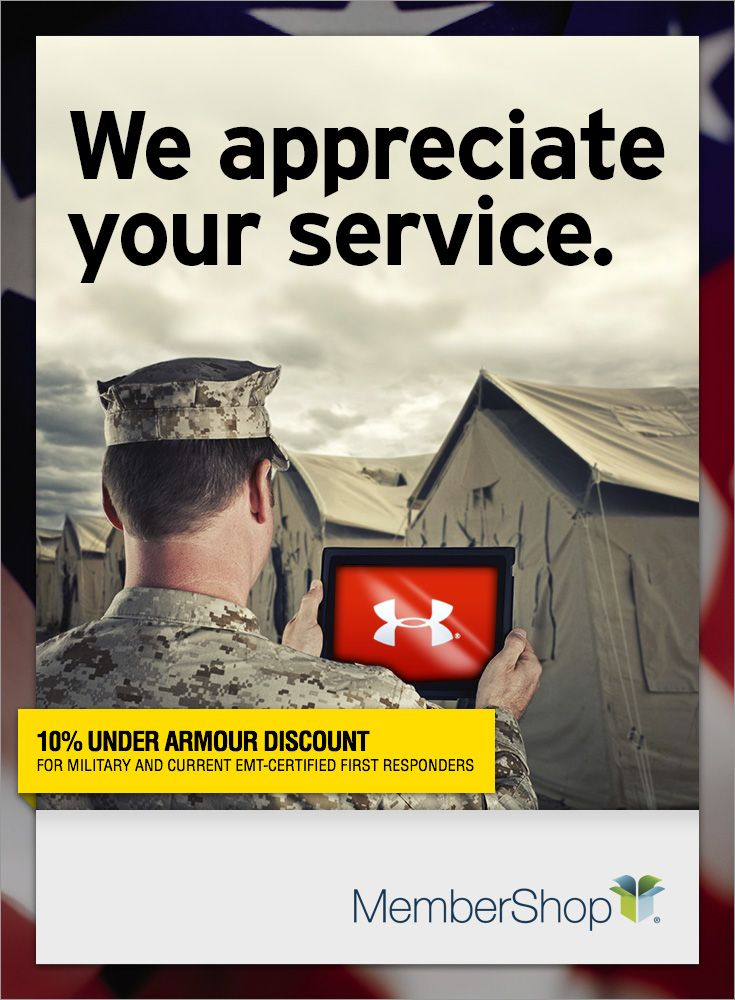 This Memorial Day Say Thanks And Earn Extra Rewards Shop Online Through Membershop And Get A Special Discount American Patriot Above And Beyond Heroism