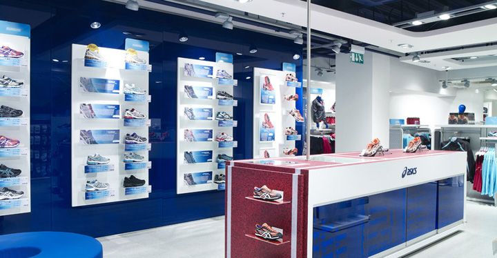 asics outlet store 6t9u  the asics store
