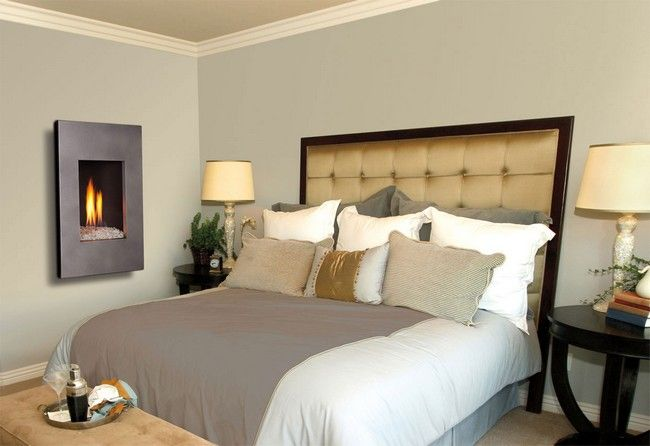 intbhr - Contemporary Headboard Ideas for your Modern Bedroom