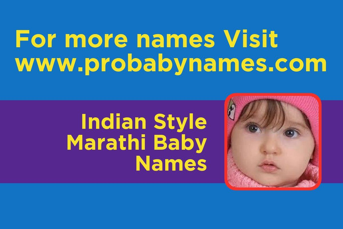 Pin By Pro Babay Names On Pro Baby Names Baby Names Baby Names