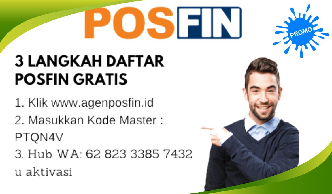 62 823 3385 7432 Wa Agen Pospay Pos Indonesia Pospay Pt Pos Indonesia Pos Indonesia Agen