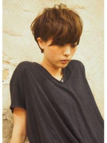 知ってた? 美髪をつくる鍵は『髪の乾かし方』にあるんです! | キナリノ