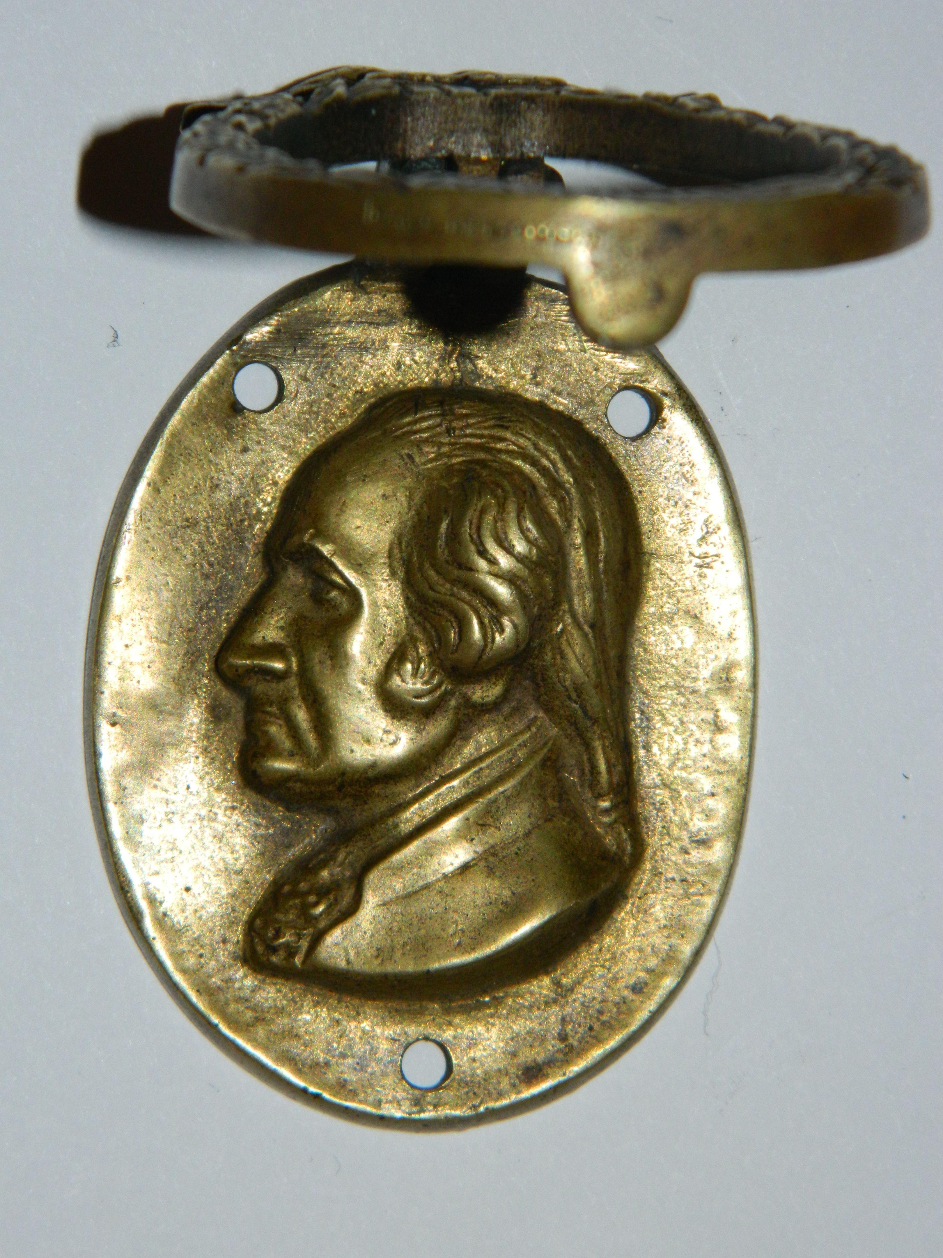 door knockers antique | door knocker27a | Door Knockers | Pinterest ...