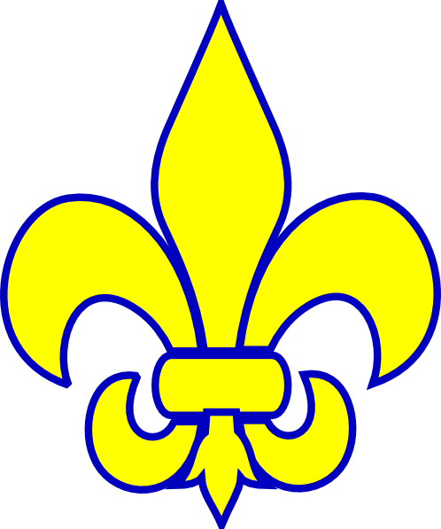 scout clip art scout clip art pinterest clip art gold and cub rh pinterest ca