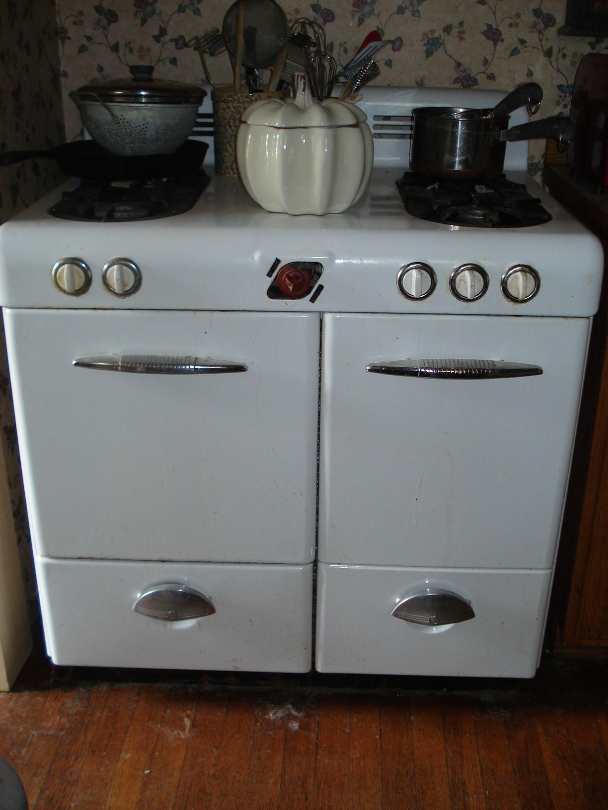Uncategorized Magic Chef Kitchen Appliances 1948 magic chef vintage kitchen appliances pinterest we chef