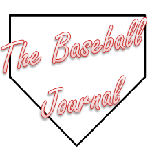 The Baseball Journal