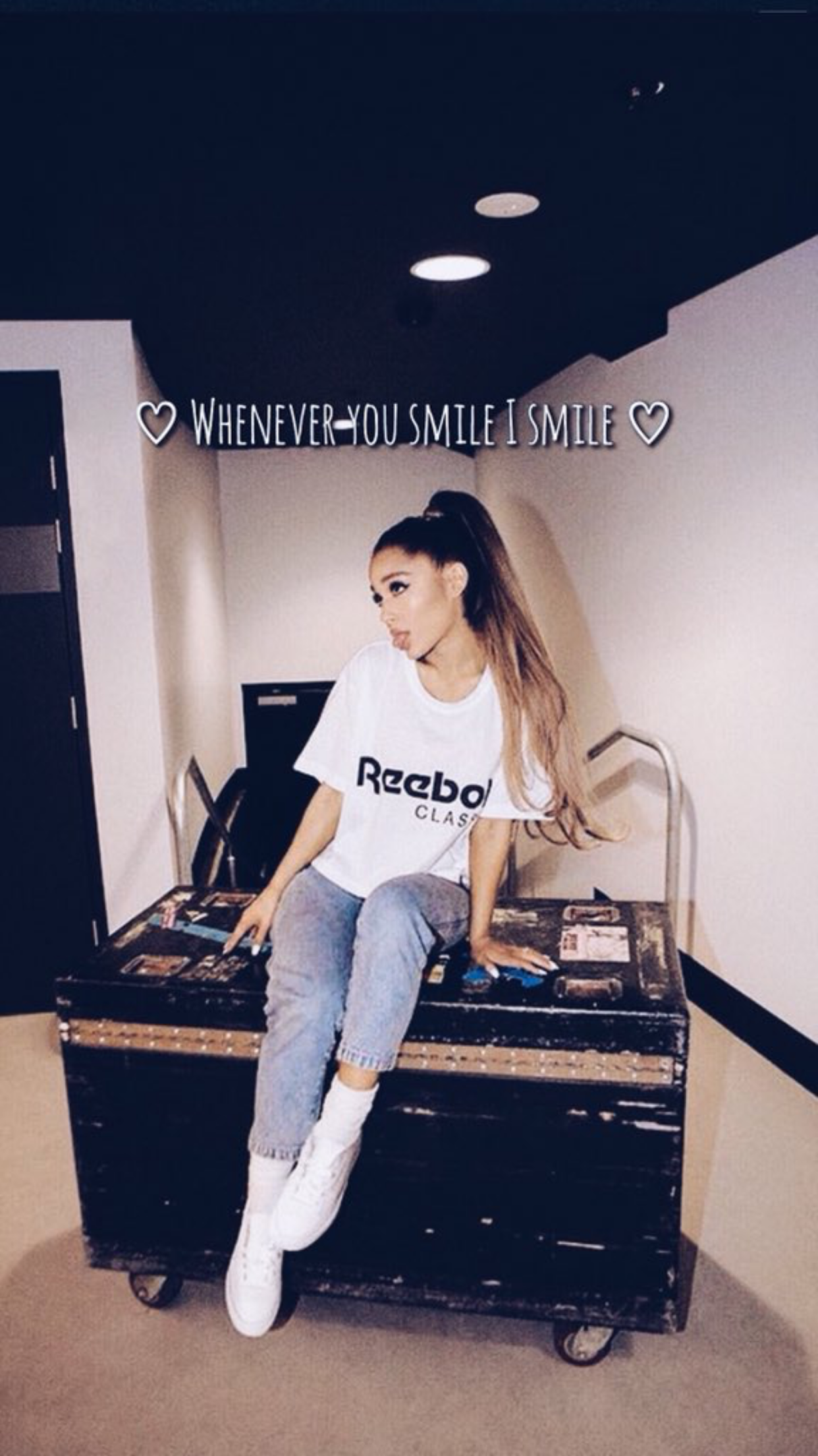 Pin by dean pool on ariana grande pinterest ariana grande pin by dean pool on ariana grande pinterest ariana grande queens and adriana grande voltagebd Image collections