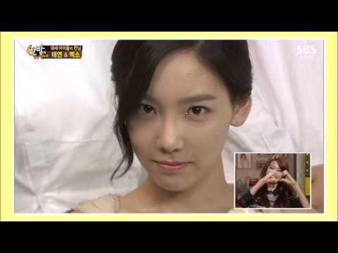한밤의 TV연예 130925 #55(3)