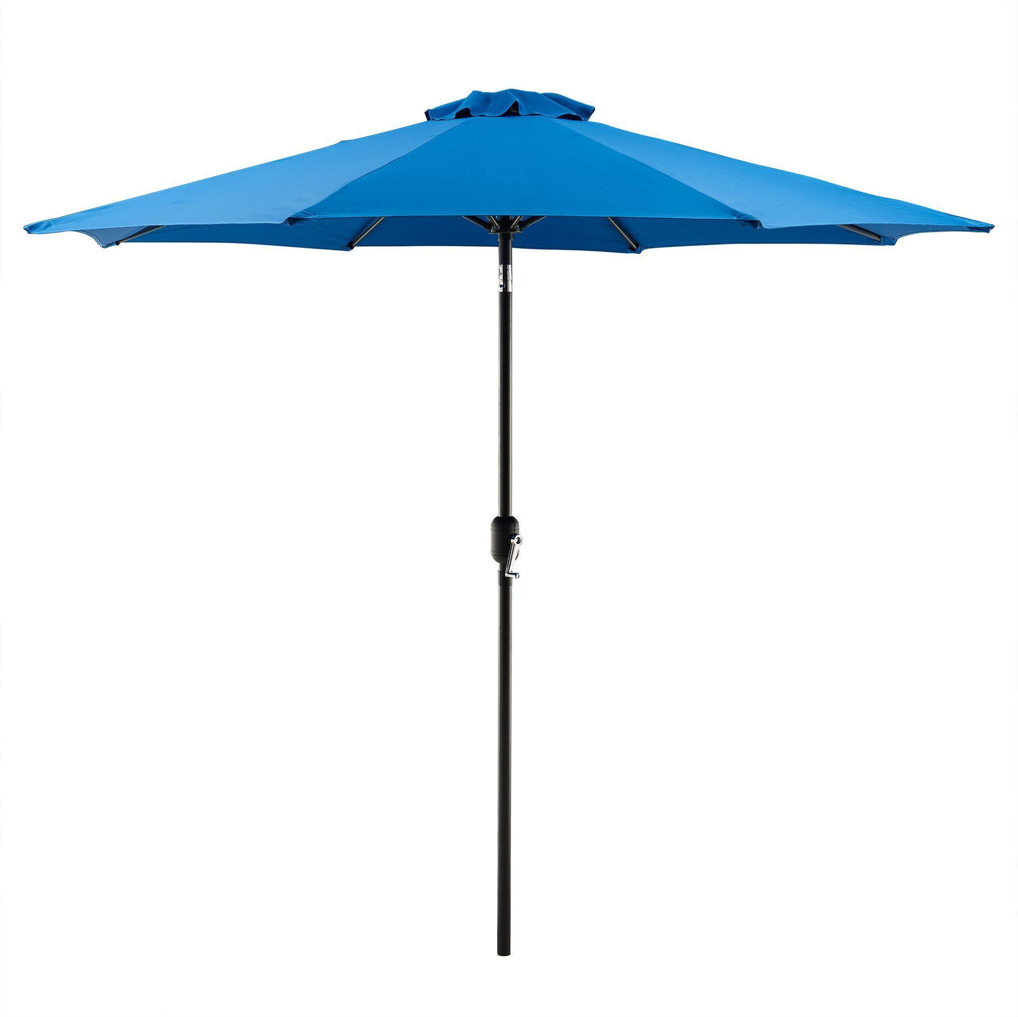 9 market umbrella products pinterest market umbrella and