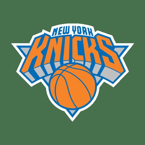 Image Result For Knicks Logo Png New York Knicks Logo New York Knicks Knicks