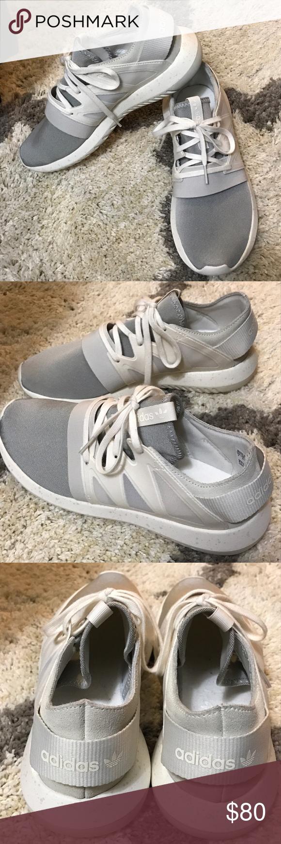 adidas originali tubulare scarpe autentici (non commerciale virale)