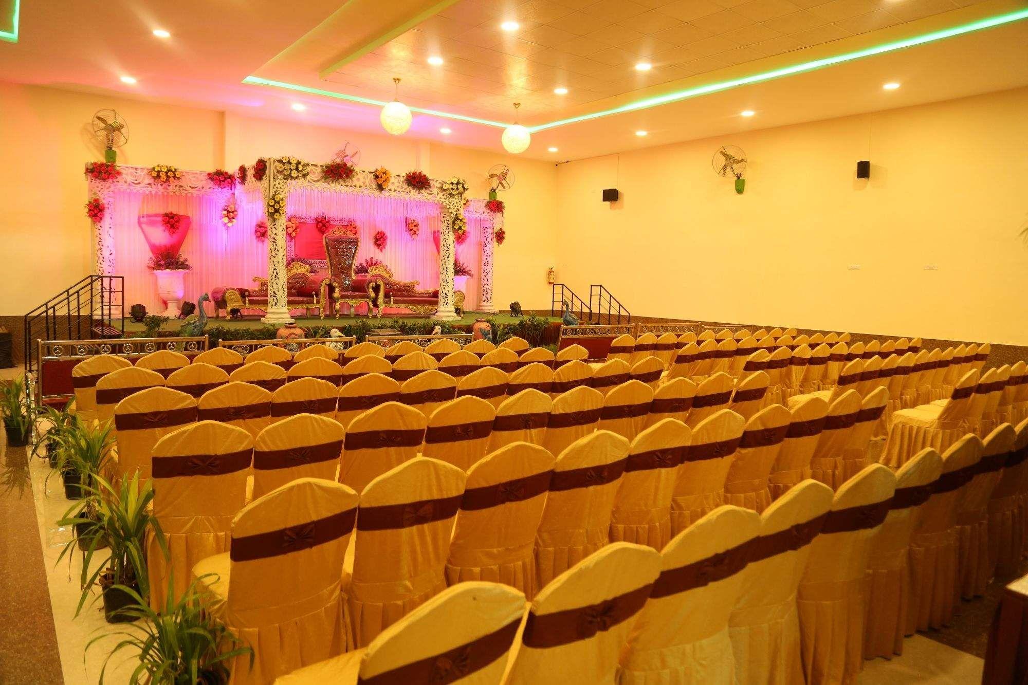 7bea116a2d64f45ae116c893d6eba392 - Image Gardens Function Hall Hyderabad Telangana