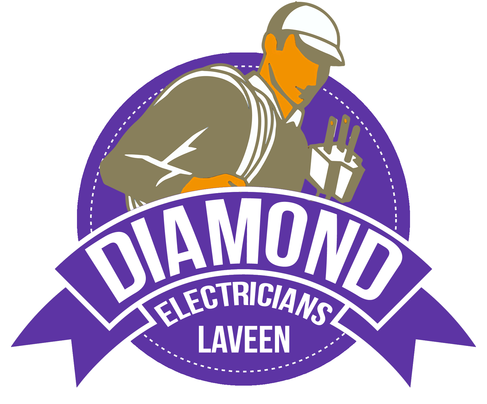 If You Are In Need Of A Top Electrician For Residents Trust Contact Diamond Electricians Laveen For A Free Consultation On Lighting And Wiring Services Call U