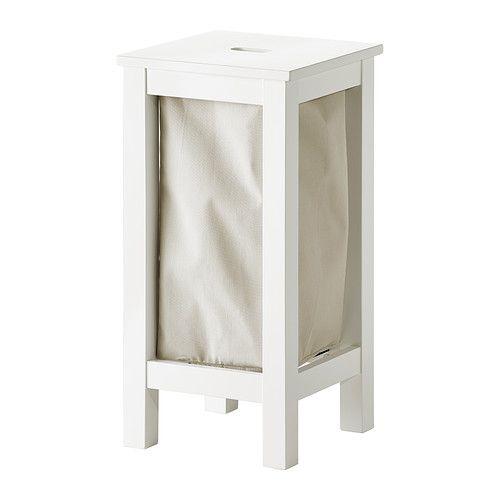 Us Furniture And Home Furnishings Ikea Laundry Basket Ikea