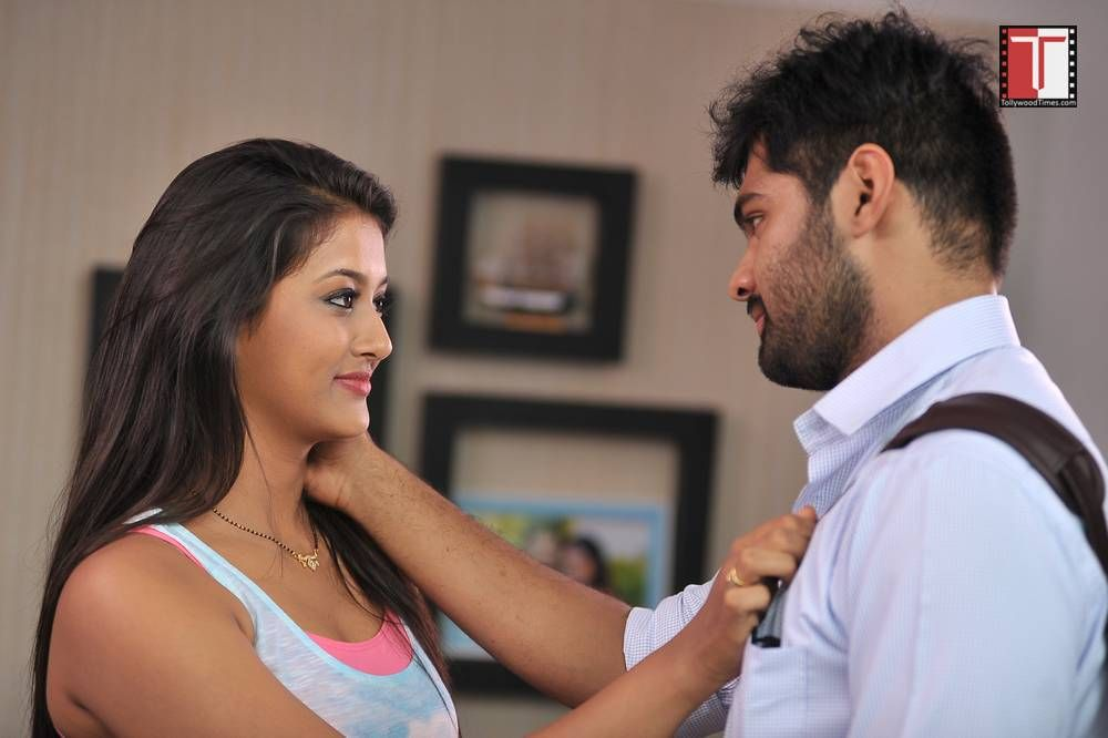 L7 Movie Stills:-http://www.tollywoodtimes.com/en/photo-gallery/fullphoto/wcgwp304t7/187944