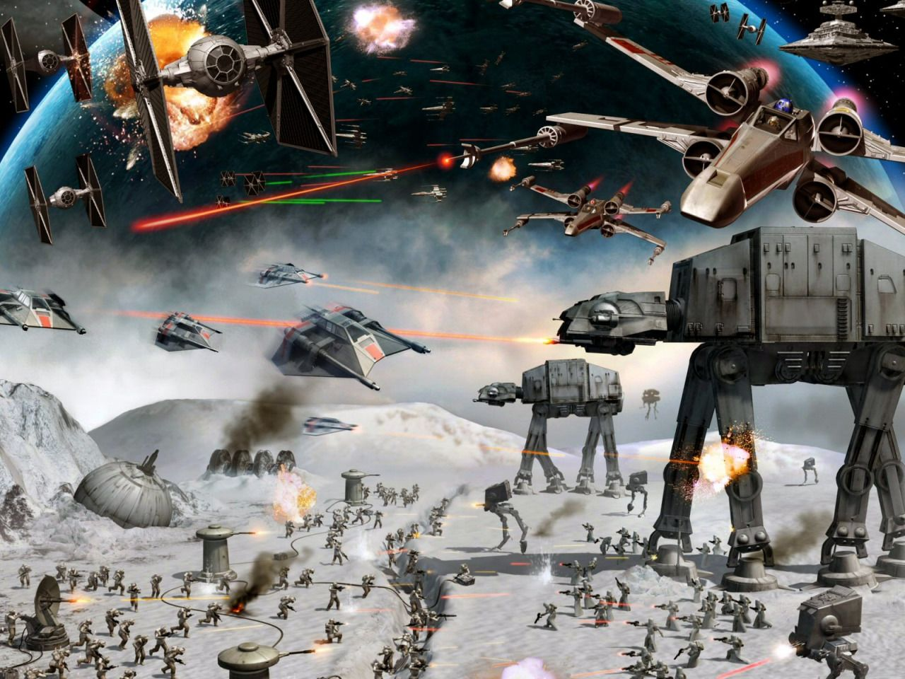 Star Wars Wallpaper Star Wars Wallpaper Star Wars Movies Posters Wallpaper Backgrounds