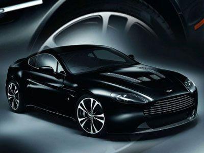 Details On 2011 Aston Martin Db9 Convertible Volante And Vantage N420 Automotive News Aston Martin Cars Aston Martin Dbs Aston Martin