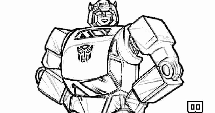 Bumblebee Transformer Coloring Page Best Of Bumblebee Coloring Pages Parumi Southwestdan Bee Coloring Pages Transformers Coloring Pages Disney Coloring Pages