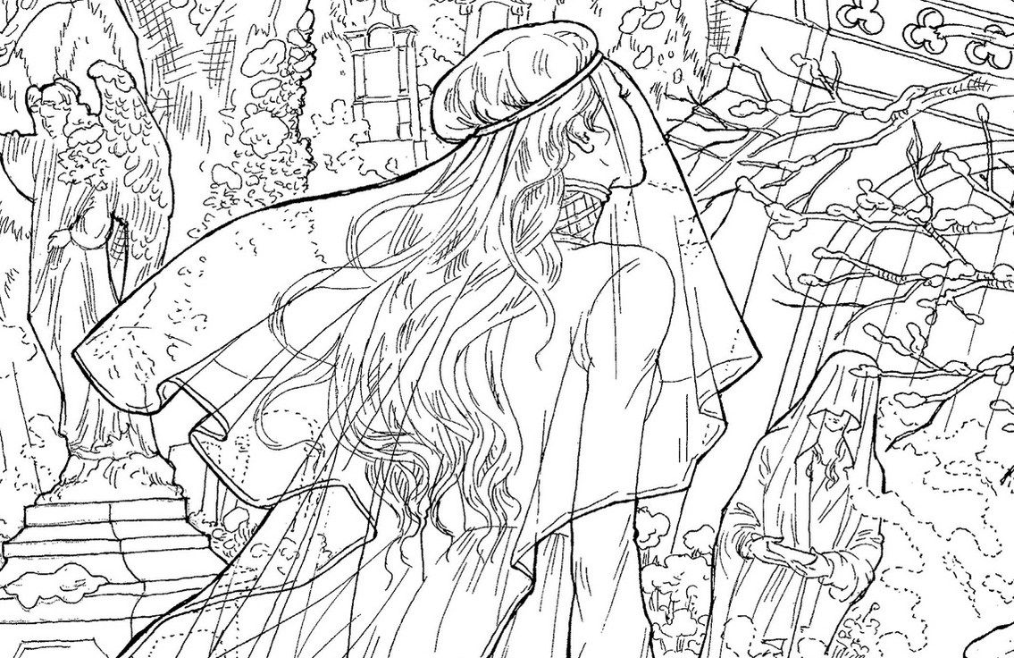 Throne Of Glass Colouring Book Printable With Images Throne Of