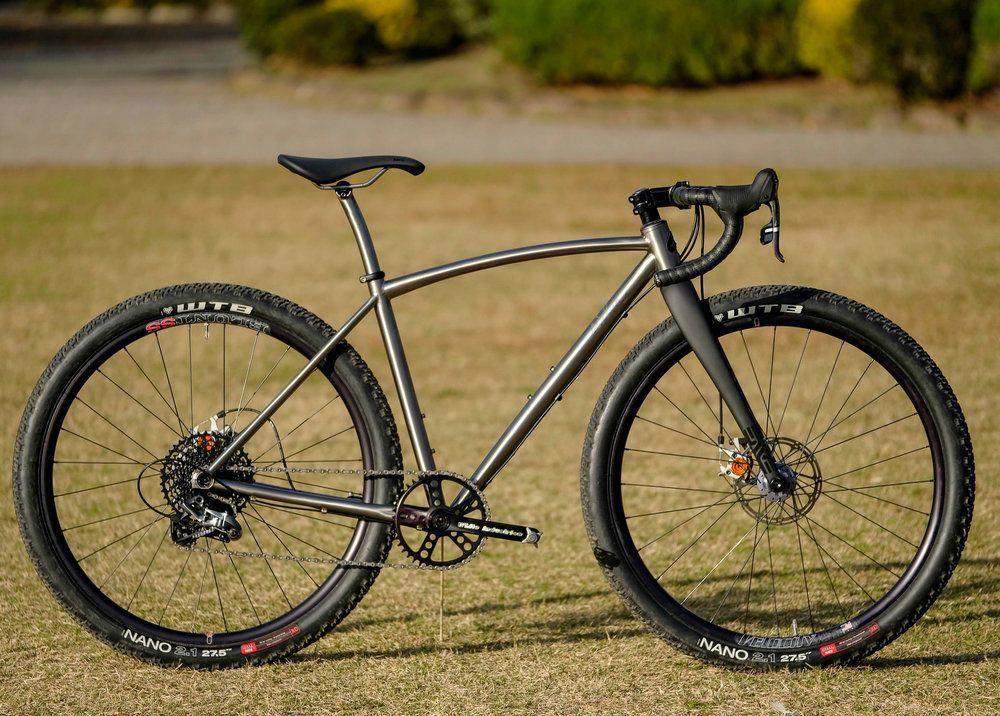 Getting The Right Bike Seat In 2020 Cyclocross Bike Bike Seat