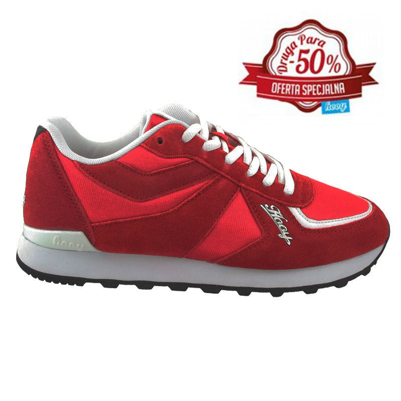Hooy Spider 201402 008 Nowosc Brooks Sneaker Shoes Sneakers