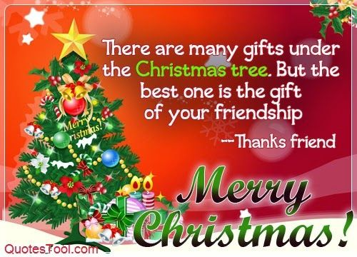 christmas quotes for friends quotes tool find all quotes here with quotes tool - Best Friend Christmas Quotes
