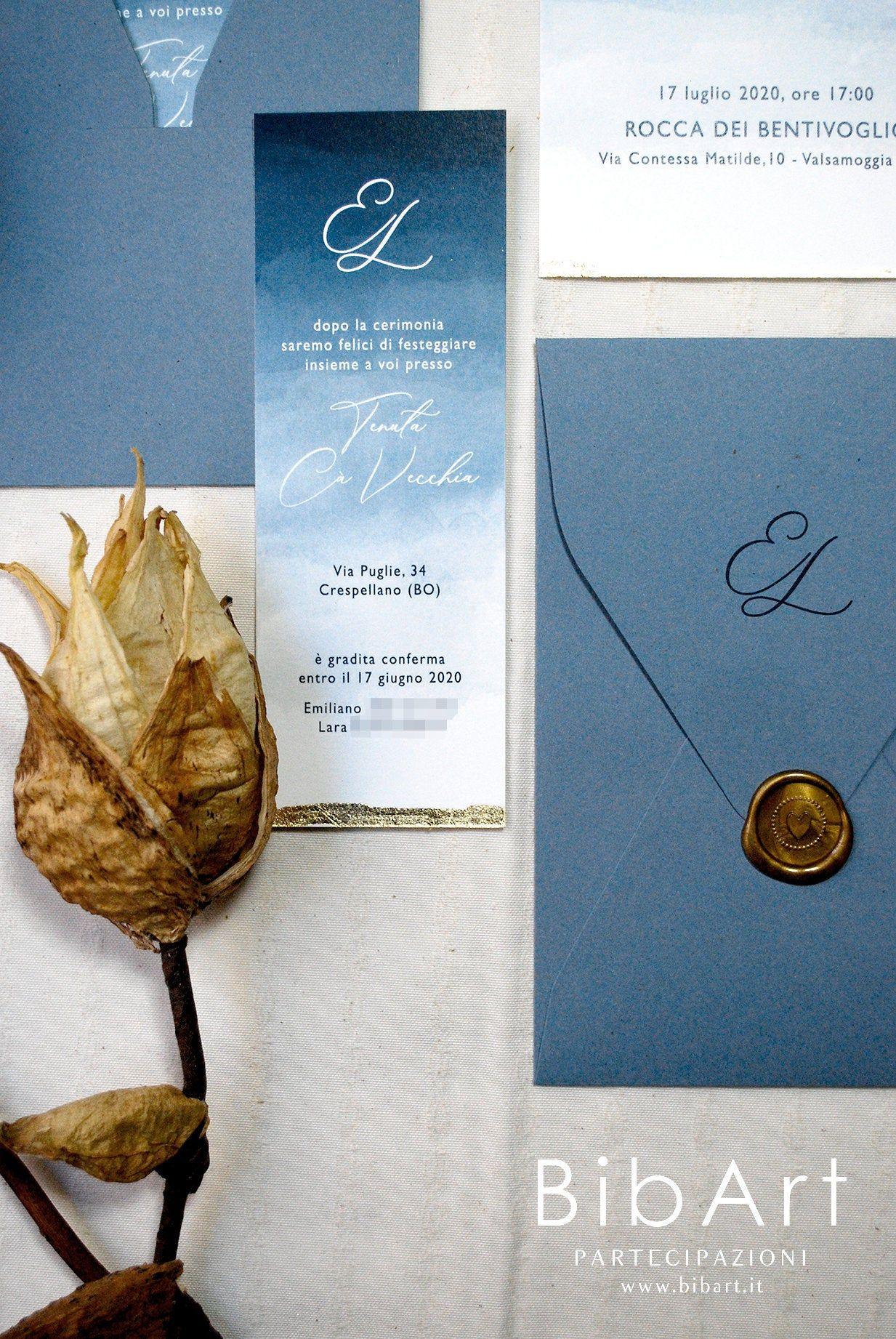 Pin on wedding invitation 9