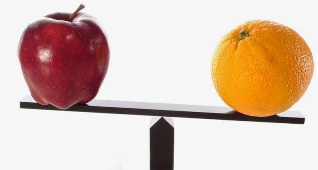 Popular Blog Niche Ideas: popularity vs passion