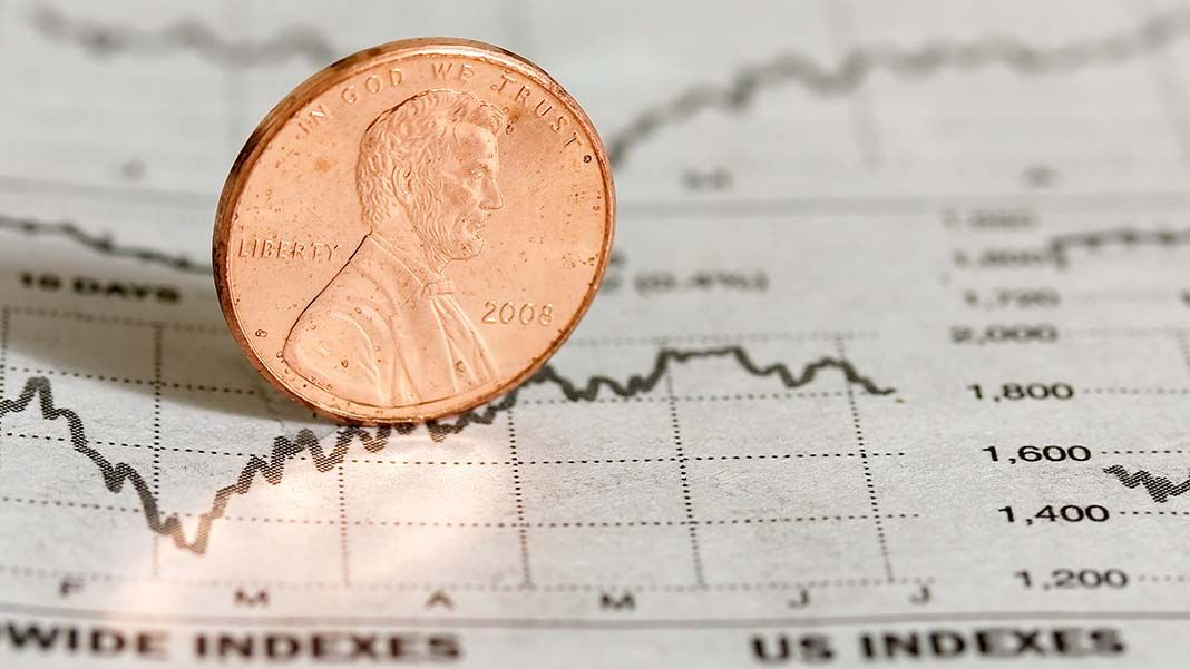 5 scams in penny stock trading you wish you knew before