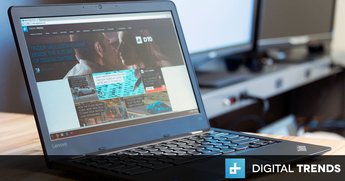 Chromebooks and chromeboxes are able to take screenshots