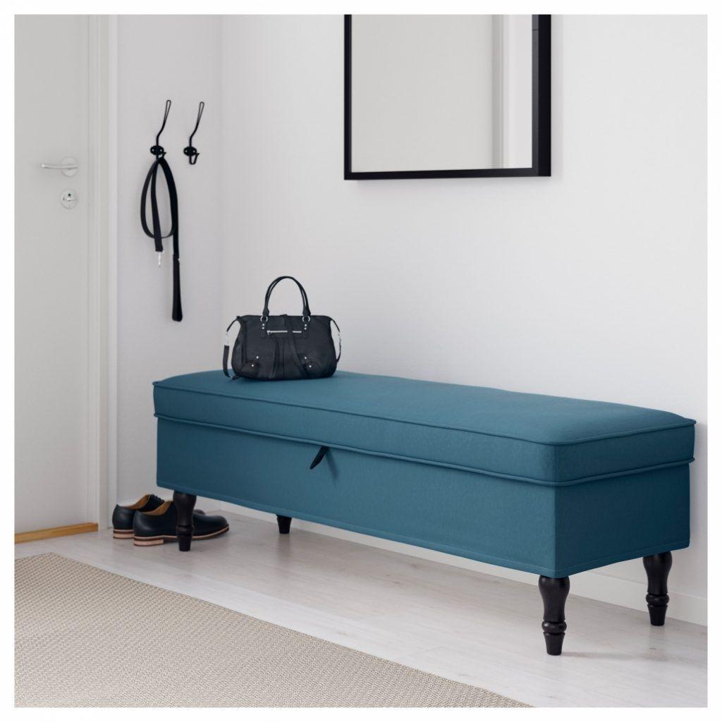 Meuble Rangement Chaussures Entree attirant maison idee par banc entree meuble rangement
