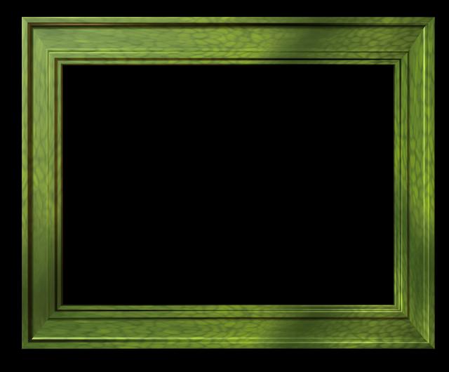 gifs imgenes de marcos cuadrados para fotos