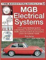 Malachite Gold Le Site Mg De Jp New Edition Rick Astley Ebook