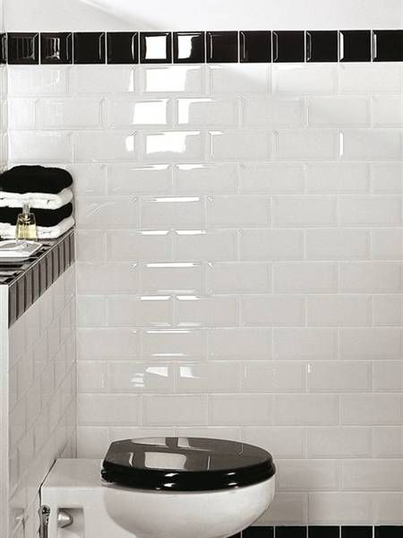Delighted 12 Ceramic Tile Thick 18 Inch Ceramic Tile Round 1X1 Ceramic Tile 200X200 Floor Tiles Old 2X2 Ceiling Tiles Lowes Gray3 X 6 White Subway Tile Beveled Subway Tile 4X8   Columbialabels