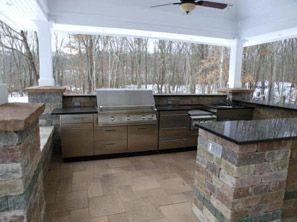 Lovely Custom Prefab Pool Houses | Long Island Pool U0026 Patio | Lipoolandpatio