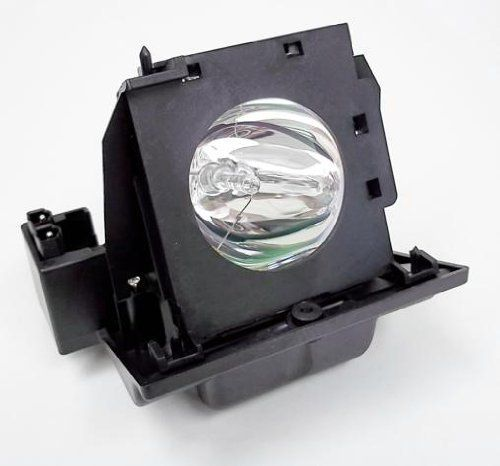 Rca M50wh74syx2 Replacement Rear Projection Tv Lamp 270414