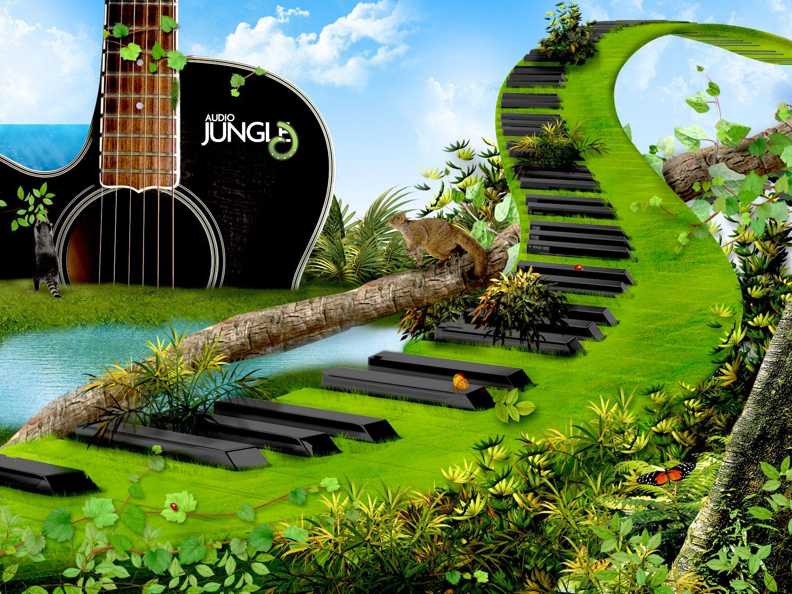 Amazing Wallpaper Music Nature - 7beb38217c62c4d4a6a9ad5db6cb0305  Pictures_867231.jpg