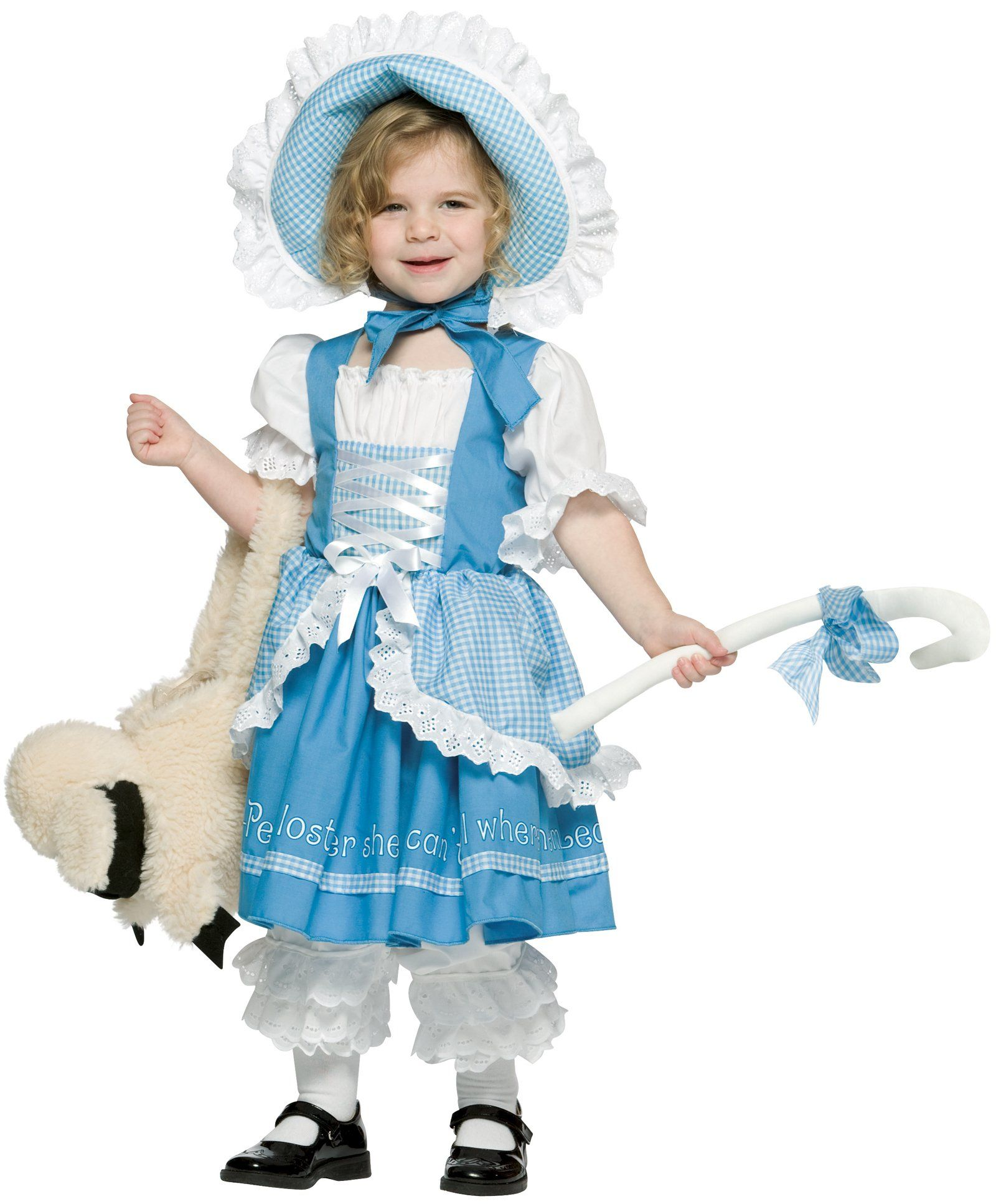 Kids Costumes For A Low Price