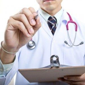 Medical · The No Medical Life Insurance ...