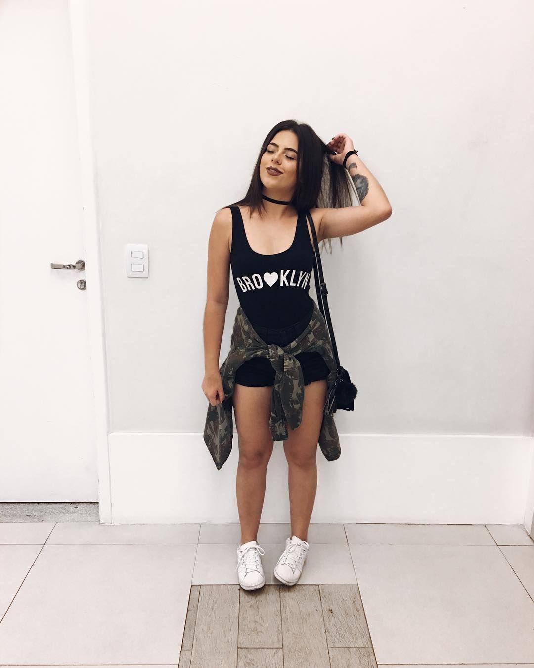 pindrishti bhati 💜💟💜💟🍫🍫 on cant have too many fashion