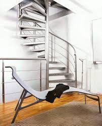 Znalezione obrazy dla zapytania wyposażenie mieszkań