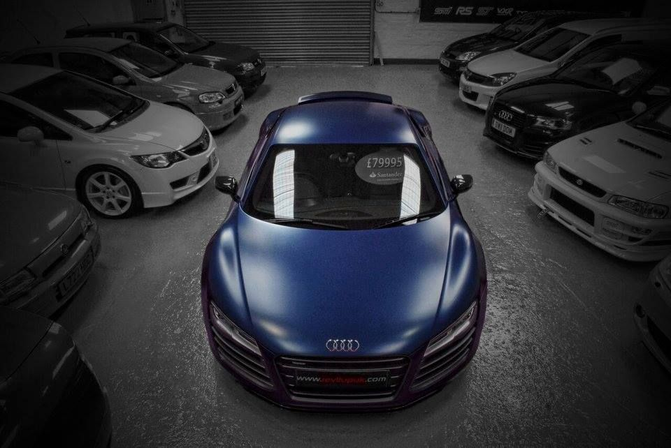Revitup UK | sports performance used car sales | revitupuk.com ...