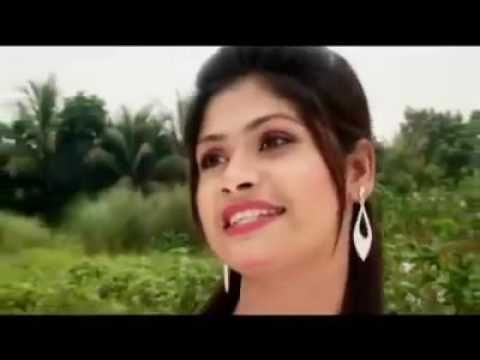 Bangla Video Song | Bangla Song | Songs, Youtube