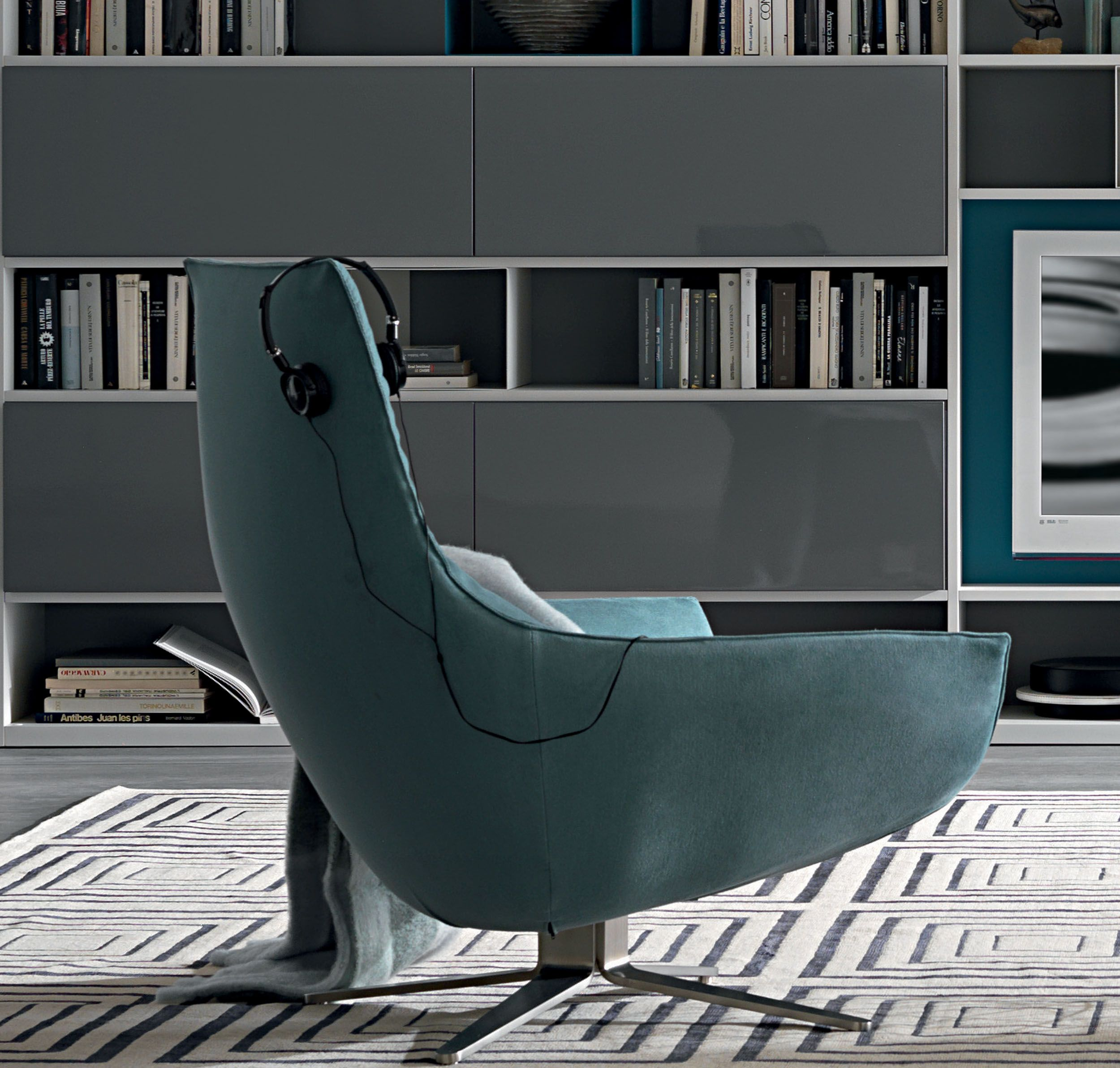 misuraemme furniture. Divine Design Center Introduces DIVINE Sitting Ft. MisuraEmme. \ Misuraemme Furniture
